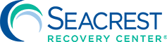 Seacrest Recovery Center Houston Texas